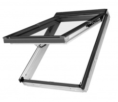 Top-hung and pivot window PPP-V U3 preSelect